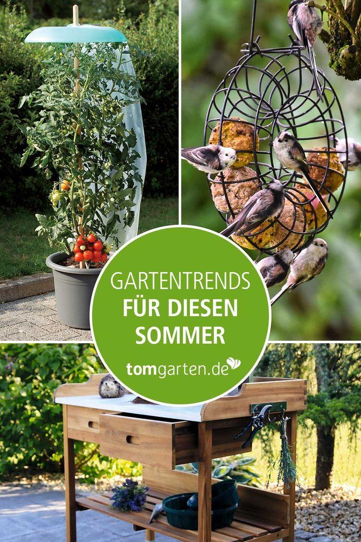 Zubehor Online Kaufen Bestellen Garten Ideen Gestaltung Vorgarten Garten Garten Anpflanzen