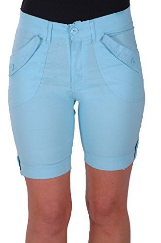 http://darrenblogs.com/uk/2018/02/21/eyecatch-womens-relaxed-comfort-elasticized-flexi-stretch-ladies-shorts-plus-sizes/