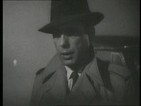 Casablanca (film) - Wikipedia, the free encyclopedia