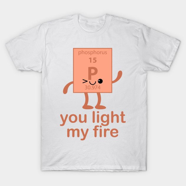 science nerds love chemistry humor show your love for the