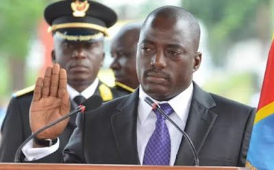 BATOTO: Exclusif: Joseph Kabila ne briguera pas un troisiè...
