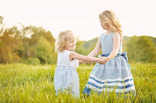 ChildCapture Families, Baby Kids, Photography Baby Children, Kids Children, Kids Photography, Kiddie Photography, Child Photography, Children Photos, Children Photography