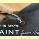 images about spray paint paint on pinterest how to paint painting. Black Bedroom Furniture Sets. Home Design Ideas
