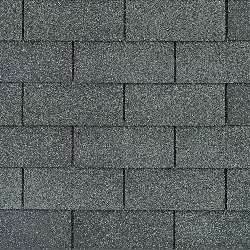 Best 17 Best Images About Gaf Royal Sovereign Shingles On 400 x 300