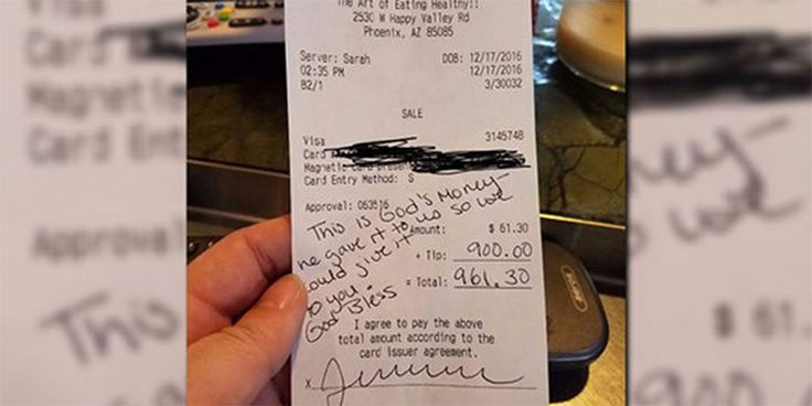 1000  ideas about waitressing tips on pinterest