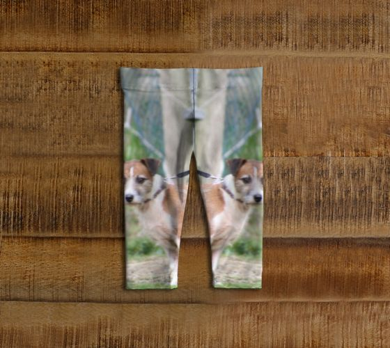 Akasha Bloom | Shop | Art of Where Jack Russell #kids #legging #dog #jackrussell #unstarvingartist https://artofwhere.com/shop/artist/akasha-bloom
