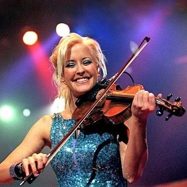Martie Maguire (The Dixie Chicks) is celebrating her 46th birthday today