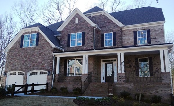 93 Best Images About Home Exterior On Pinterest Exterior Colors Craftsman And Craftsman Houses