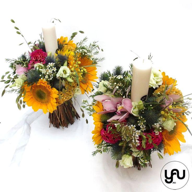 lumanari-cununie-floarea-soarelui-_-yauconcept-_-elenatoader-3