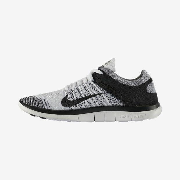 hot sale online e3647 8fcf8 ... Nike Free 4.0 Flyknit Women s Running Shoe ...