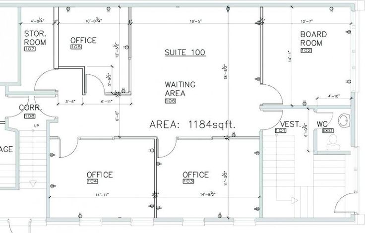 Small Office Plans And Designs Home Office Layout Ideas