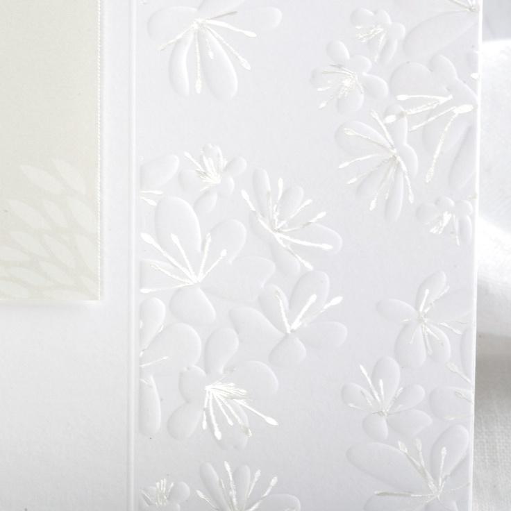18 best images about faire part mariage blanc on pinterest vintage invitat. Black Bedroom Furniture Sets. Home Design Ideas