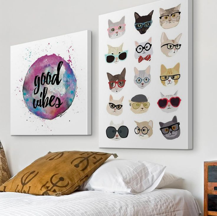 17 best images about dorm room art decor on pinterest College dorm wall decor