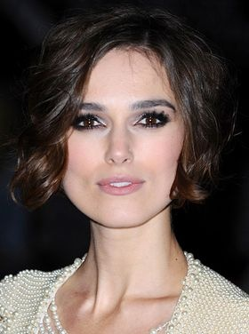 119 best images about Actress: Keira Knightley on ...