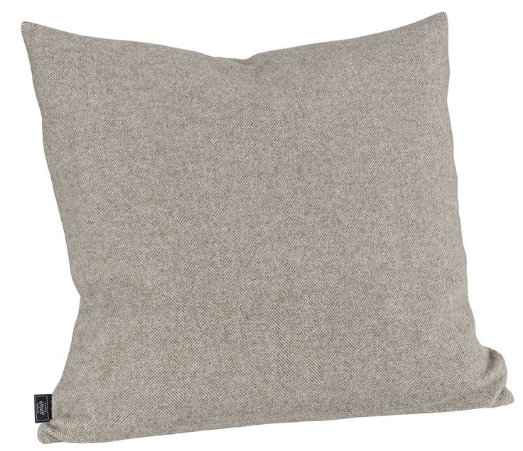 Artwood - ESTHER BEIGE Cushioncover