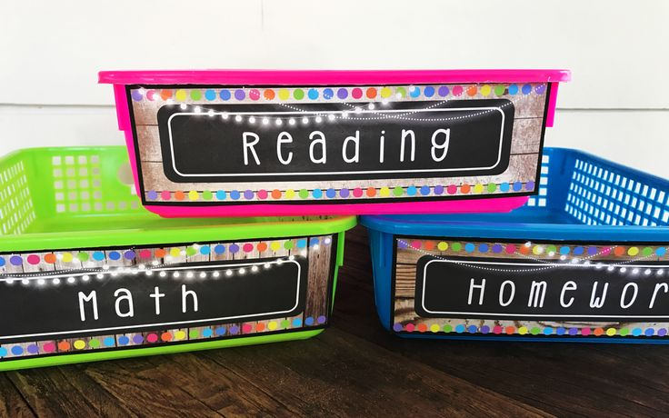 Neon Classroom Decor : Best ideas about neon classroom decor on pinterest