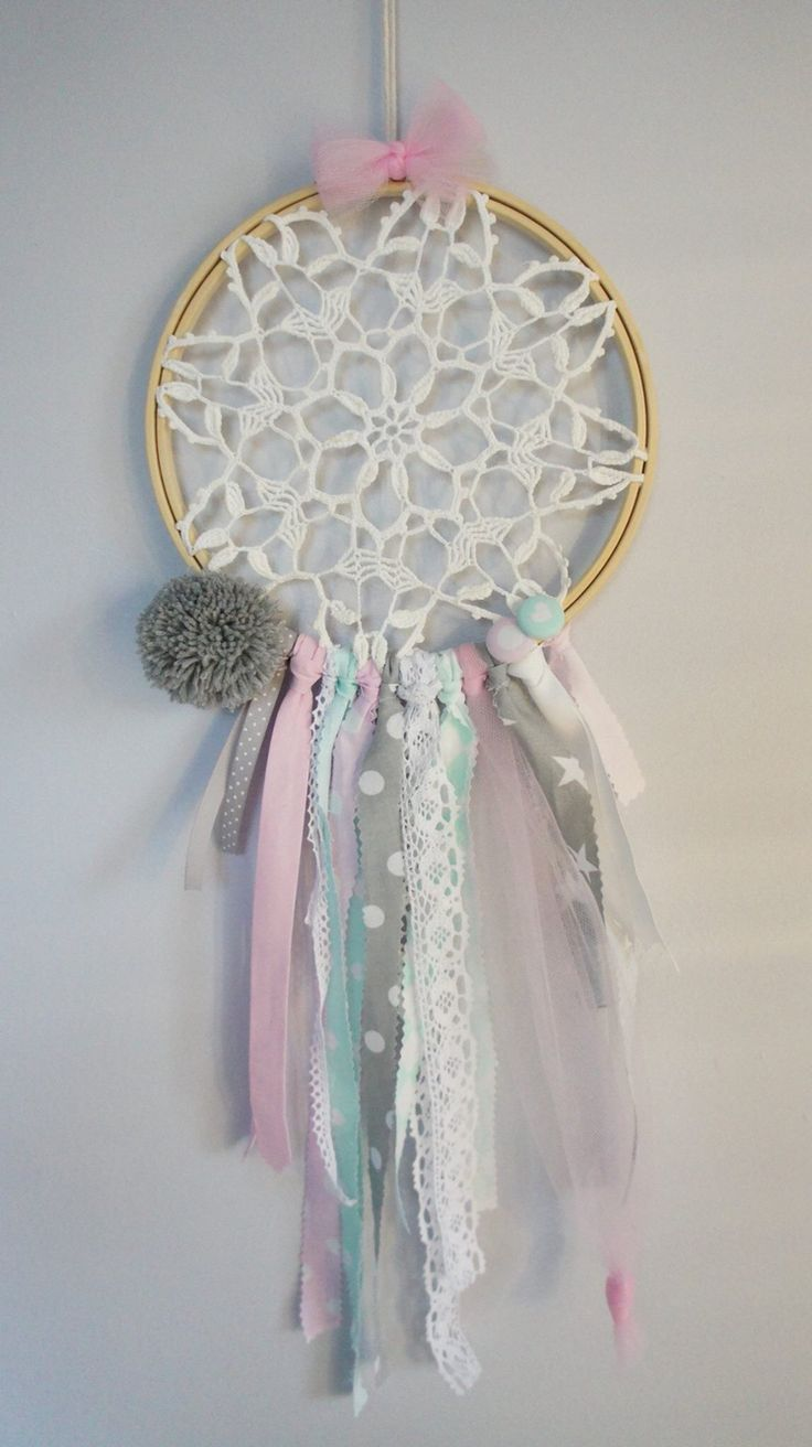 18 best Dreamcatcher/łapacz snów images on Pinterest | Hanging ...