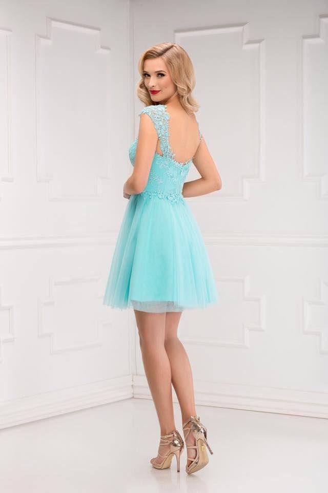 Aryanna Karen 2016 facebook.com/aryannakaren #eveningdress #coktaildress #madetomasure #lace #glamour #beauty #fashion #promdress #tulle #princessdress #bridemaiddress #rochiedeseara #dantela #tulle #rochieprintesa #domnisoaradeonoare