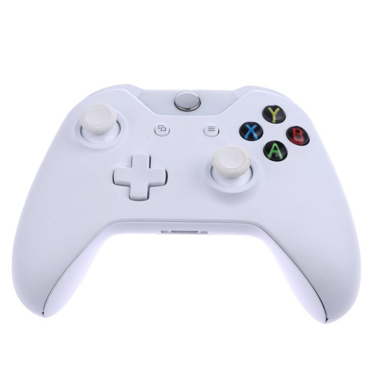 Proffesional Wireless Controller for XBOX ONE Controller Controle For Microsoft XBOX One