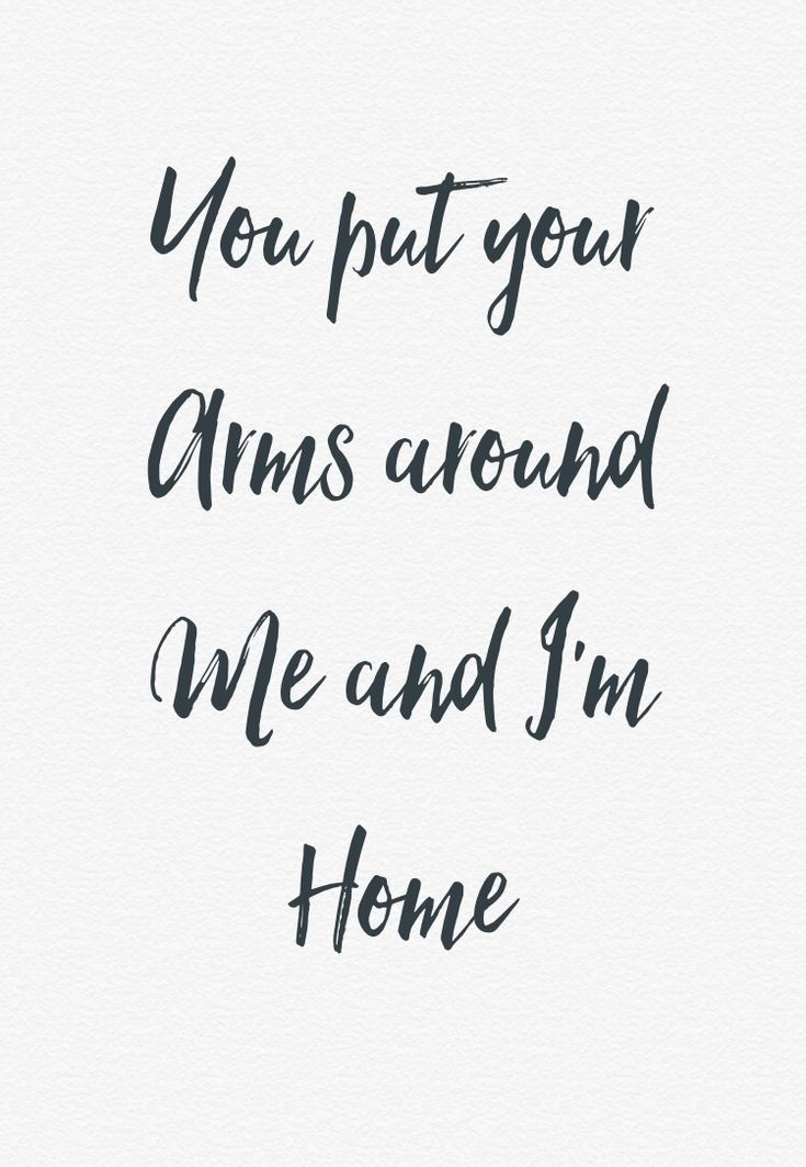 Love Quote Love Quote 10 Balayage Color Ideas You Need To Try This Fall Romantic Love Quotes Love Quotes Romantic Quotes