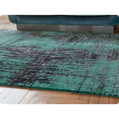 Used #carpet #carpets #rugs #rug #interior #designer #ковер #ковры #дизайн  #marqis #frenchrugs #french