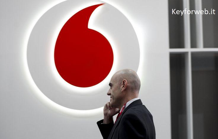 Scattano il 4 luglio le nuove offerte passa a Vodafone: precisazioni per i clienti Wind  #follower #daynews - https://www.keyforweb.it/scattano-il-4-luglio-le-nuove-offerte-passa-a-vodafone-precisazioni-per-i-clienti-wind/