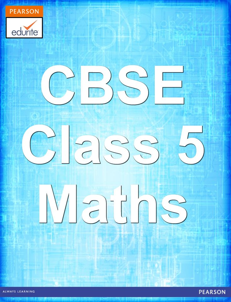 cbse sample papers class 9 1st term science