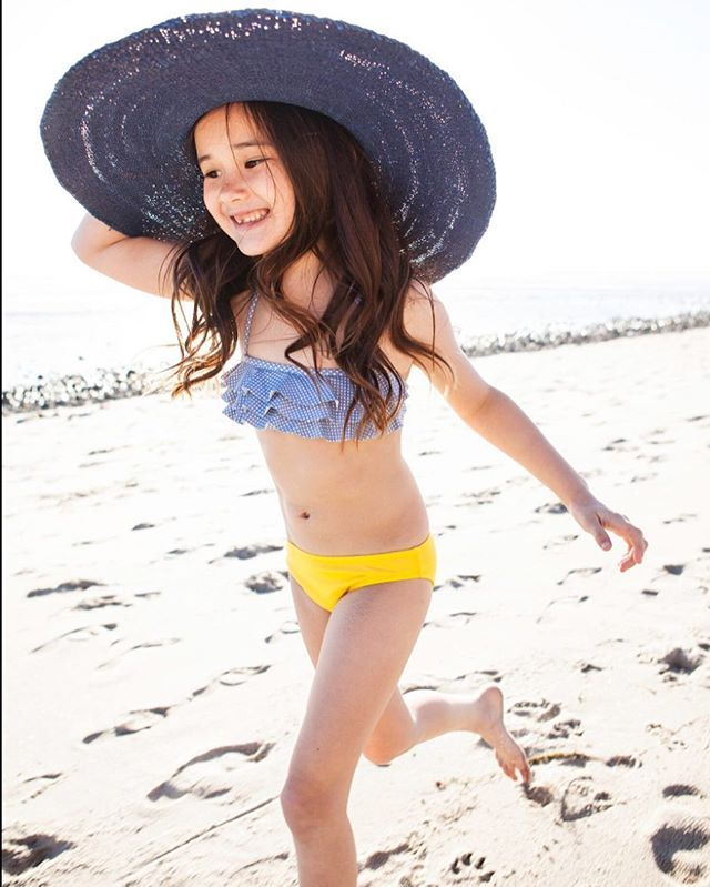19 best Bikinis for Girls images on Pinterest | Bikini ...