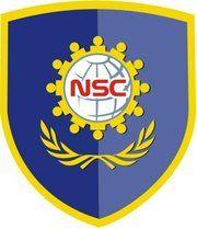 Politeknik NSC Surabaya | Mahasiswi D3 Akuntansi Berkompetisi Lomba Akuntansi Di Universitas Muhammadiyah Malang