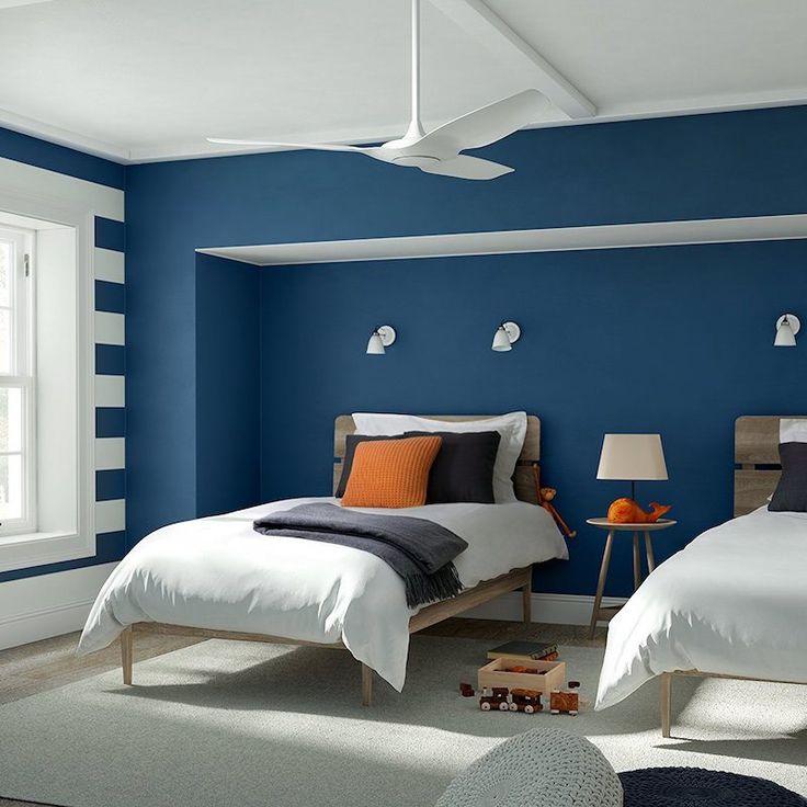 Best 25+ Bedroom ceiling fans ideas on Pinterest | Bedroom ...