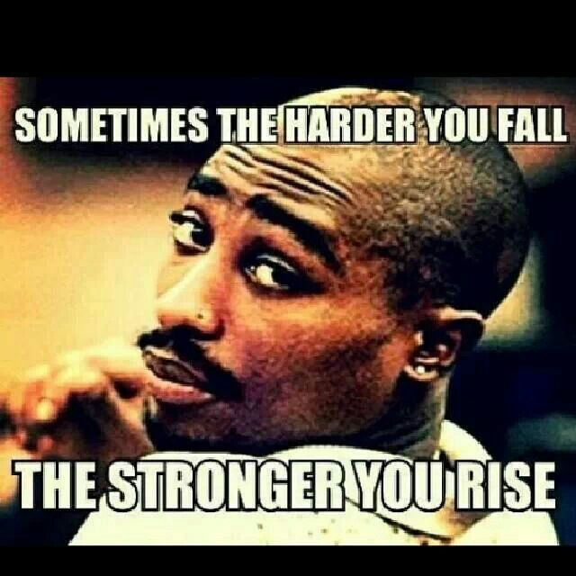Tupac Smile Quote: 17 Best Images About Tupac Shakur♥ On Pinterest