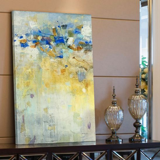 17 Best Ideas About Large Wall Art On Pinterest: 17 Best Images About Classic Glam Art & Decor On Pinterest