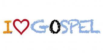 Si vous avez écouté du Gospel, ayez la certitude que vos prières seront exhaussées, car, chaque Gospel est une prière forte... Votre sommeil sera ''doux doux''...Mmm...GOSPEL signifie « évangile », c'est-à-dire « appel de Dieu »