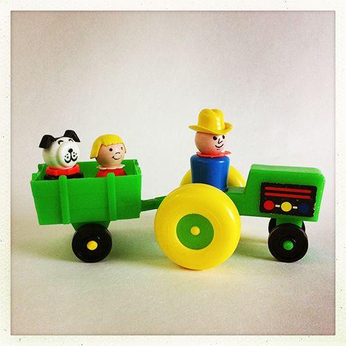Les 25 meilleures id es concernant tracteur chambre sur - Idees creatives chambres feront retomber en enfance ...