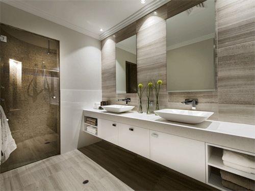 77 Best Bathroom Ideas 2018 Images On Pinterest Impressive Designer Bathrooms Perth Inspiration Design
