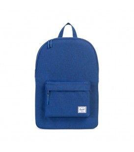 """Herschel - Classic Backpack 18"""" - Eclipse X"""
