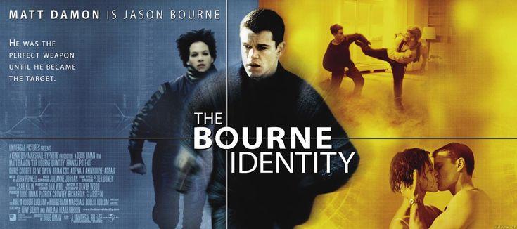 Matt Damon open to reprising role of Jason Bourne http://descrier.co.uk/culture/film/matt-damon-open-reprising-role-jason-bourne/