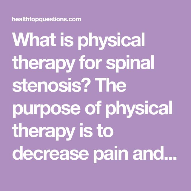 a definition and purpose of physical therapy Physical therapy: a branch of rehabilitative health that uses specially designed exercises and equipment to help patients regain or improve their physical abilities abbreviated pt abbreviated pt pt is appropriate for many types of patients, from infants born with musculoskeletal birth defects , to adults suffering from sciatica or the after.