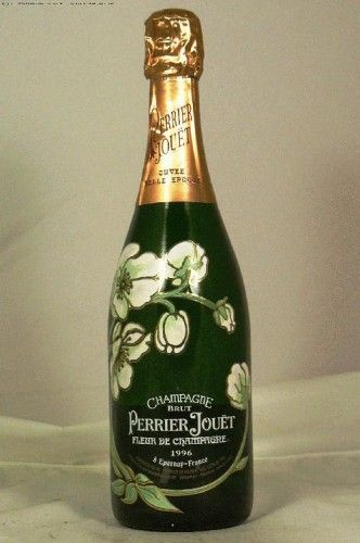 Perrier Jouet Bubbles Pinterest Wine And Food