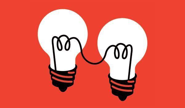 Salone della CSR e dell'Innovazione Sociale: ci siamo anche noi