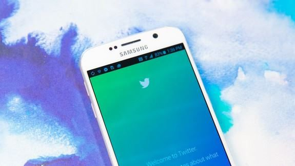 Twitter is finally rolling out a smart fix for its abuse problem Read more Technology News Here --> http://digitaltechnologynews.com  Trolls thrive on Twitterbut a new update may hit 'em where it hurts.  The social network deployed previously announced features Thursday that give users more control over the notifications they receive. Bottomline you can disable notifications from people who don't haven't confirmed their identity on Twitter meaning anonymous trolls can't spew their wretched…