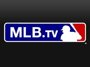 "MLB/Roku | With MLB.TV Premium, you can watch over 2,430 MLB regular season games LIVE or on-demand  | Purchase subscription from www.MLB.tv/Roku. | ""Free Game of the Day"" 