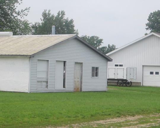 ... country kitchens forward wayne country ohio amish wagon sarah s