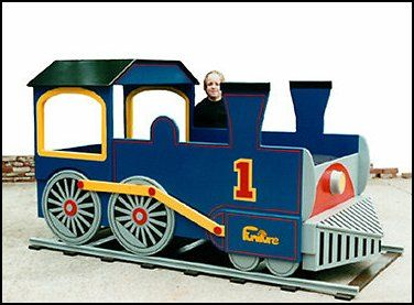 Train Engine Woodworking Plan My Inner Child Woodworking Plans