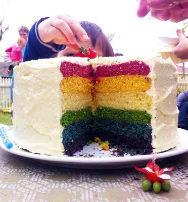 7 best Natural Food Dyes for Baking images on Pinterest | Natural ...