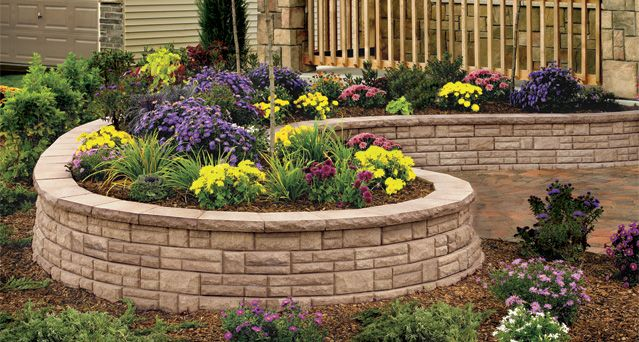 anchor block products ashlarstone retaining wall on wall blocks id=74923
