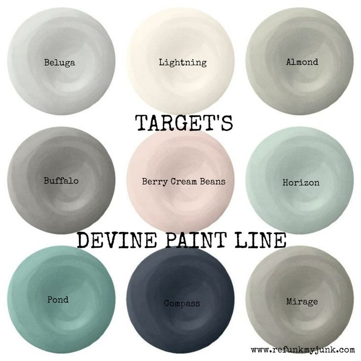 91 best Devine It Yourself at Target #devineityourself by Devine ...