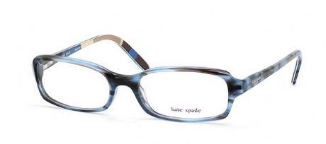 Kate Spade Glasses Frames Lenscrafters : 1000+ images about Glasses on Pinterest Kate spade ...