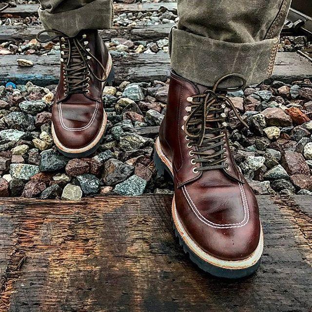 7 Best Men S Anaconda Boots Images On Pinterest Anaconda