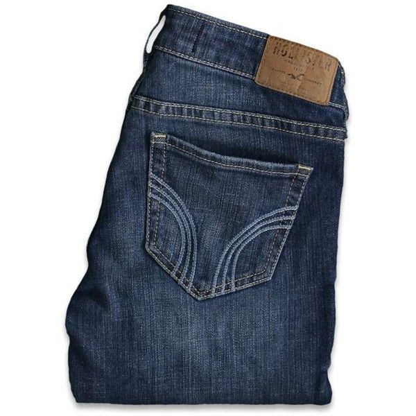 Hollister Co Hollister Super Skinny Jeans (630 EGP) ❤ liked on Polyvore featuring jeans, pants, bottoms, hollister, cuffed skinny jeans, faded blue jeans, cuffed jeans, short jeans and medium wash skinny jeans
